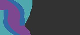 Logo Bliss Capilar Center